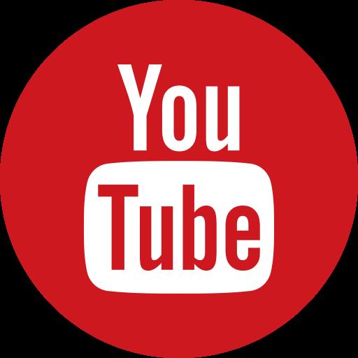 Kênh youtube Vimet