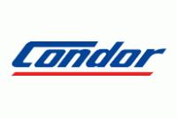 Condor - Nhật Bản