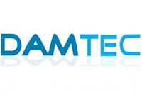 DAMTEC VIỆT NAM