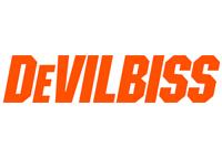 Devilbiss japan