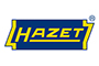 HAZET CHLB Đức