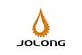 JOLONG ĐÀI LOAN