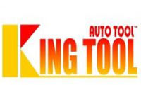 KINGTOOL ĐÀI LOAN