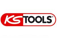 KS Tools CHLB Đức