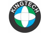 Kingtech Đài Loan