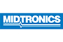 Midtronics USA