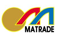 Mutrade