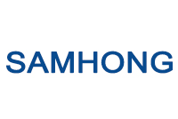 SAMHONG
