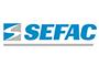SEFAC Pháp