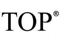 TOP TRUNG QUỐC
