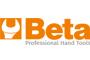 BETA Italy