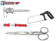 Thước đo và dụng cụ cắt