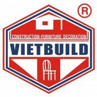 VIMET Tham gia Triển lãm Quốc Tế Vietbuild 2018