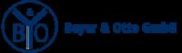 Vimet là nhà phân phối Beyer & Otto GmbH GERMANY tại Việt Nam