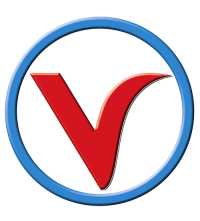 VIMET CORP tham gia hội chợ triển lãm SaigonAutotech & Accessories 2014