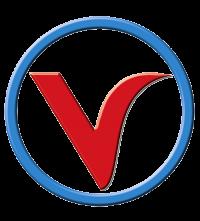 VIMET CORP Tham Gia Hội Chợ Triển Lãm VIETBUILD 2014