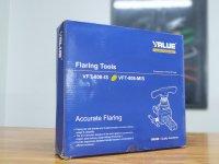 Nhận biết hàng nhập khẩu và phân phối chính hãng VALUE