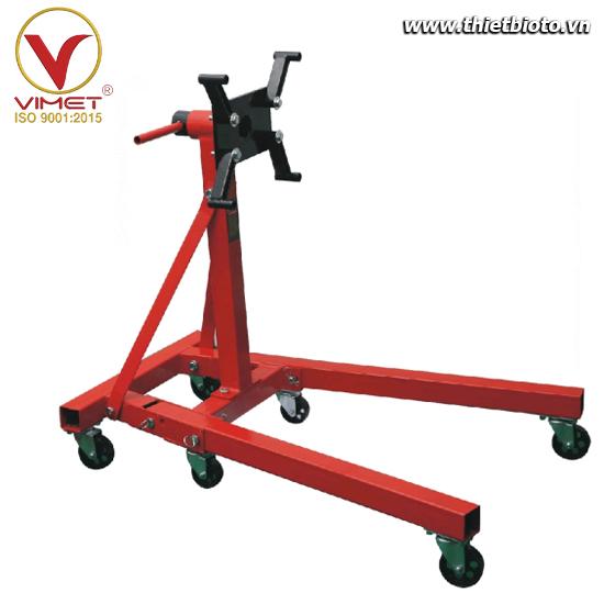 Giá đỡ hộp số VIMET GTL01820