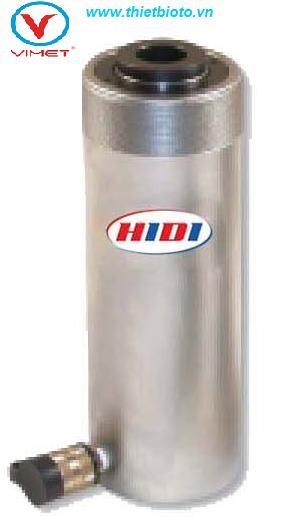 Xy lanh bơm thủy lực HIDI HDSSS7513