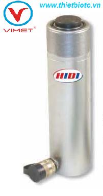 Xy lanh bơm thủy lực HIDI HDSSS1512