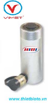 Xy lanh bơm thủy lực HIDI HDSSS756