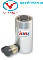 Xy lanh bơm thủy lực HIDI HDSSS502