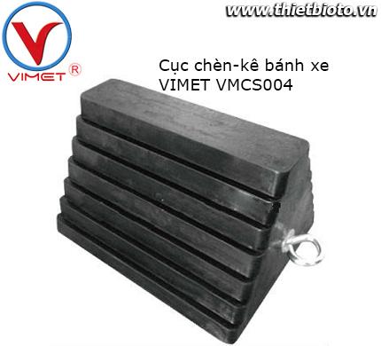 Cục chèn đỗ xe VMCS004