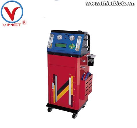 Máy thay dầu số tự động GD-322LCD