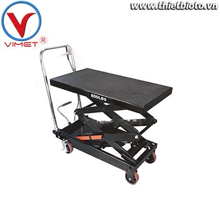 Xe nâng bàn 1600 lbs TORIN TP7501